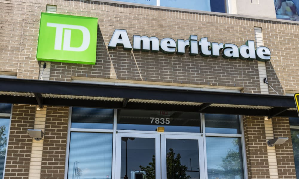 td-ameritrade-urges-clients-cautious-legal-pot-stocks-featured.jpg