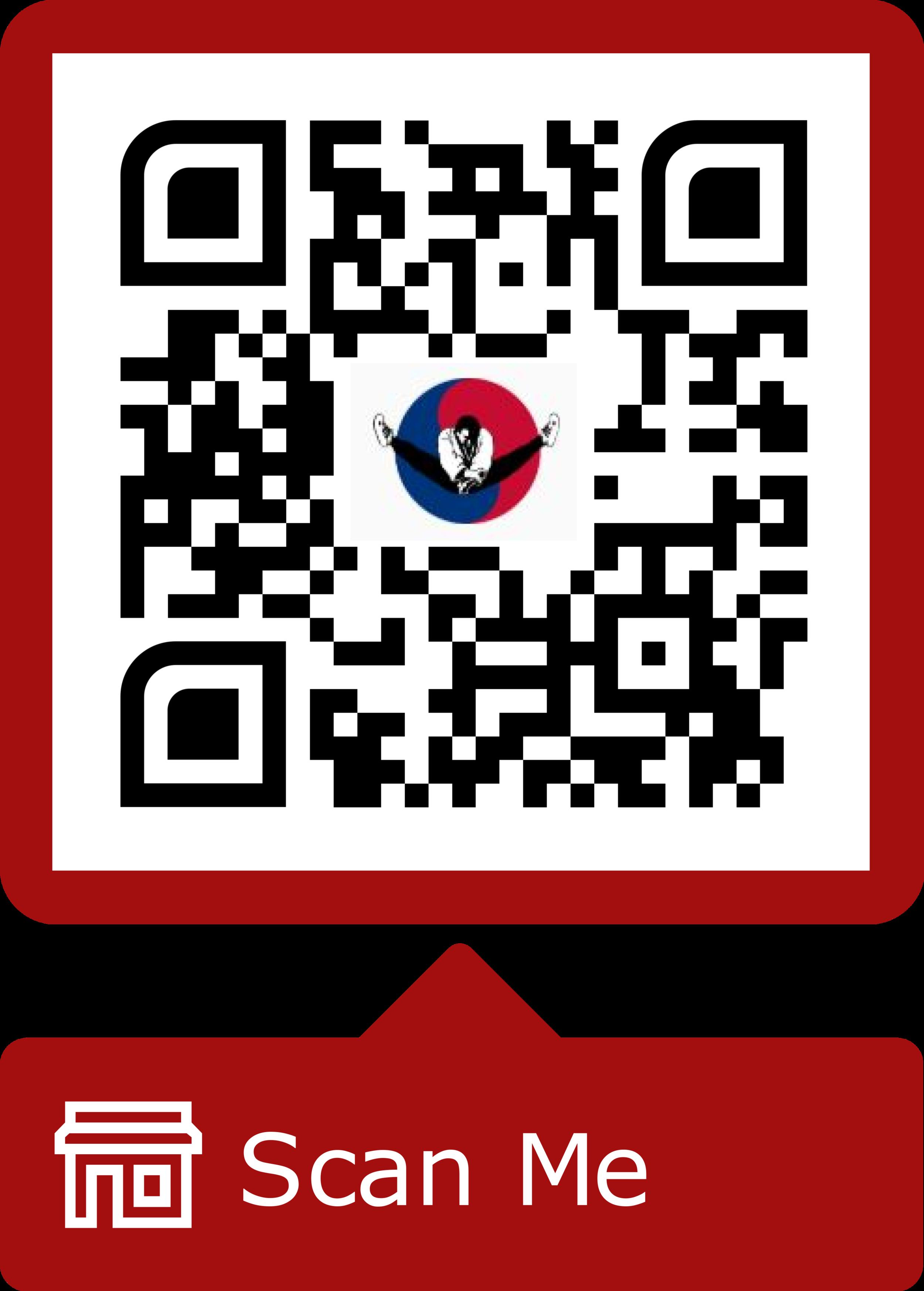 Dojang_Code.png