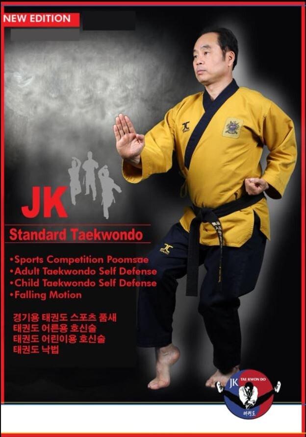 All Color Belts.JPG