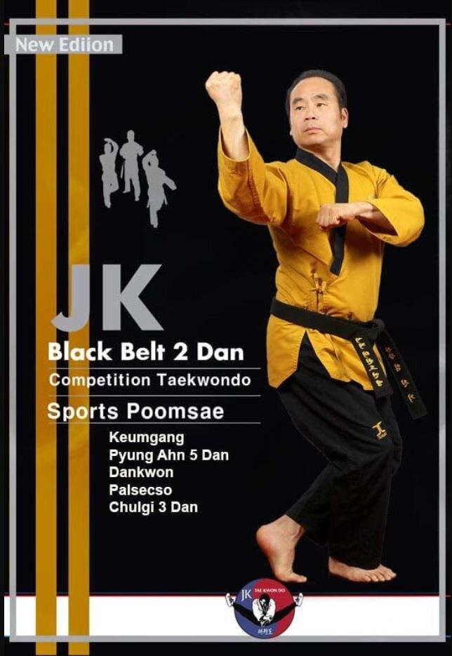 Black Belt 2.JPG
