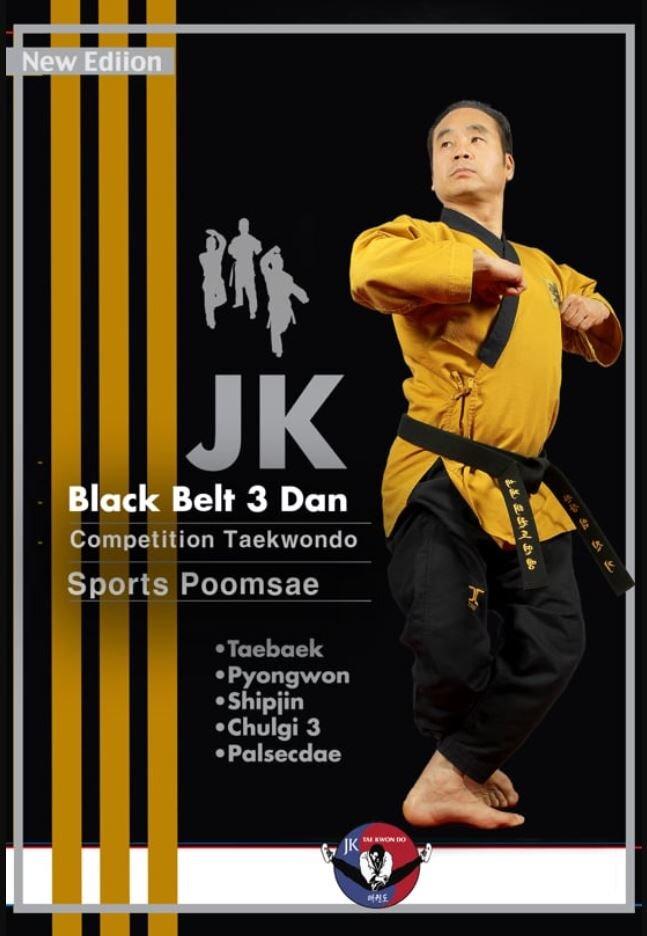 Black Belt 3.JPG