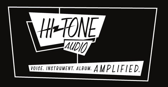 Hi-Tone1.png