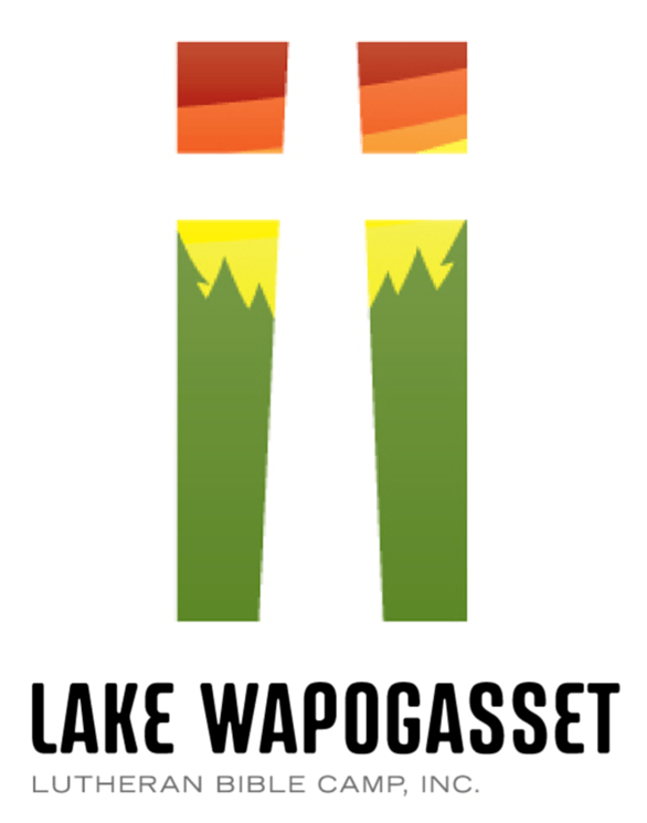 wapologo.png