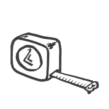 measuretwiceicon.png