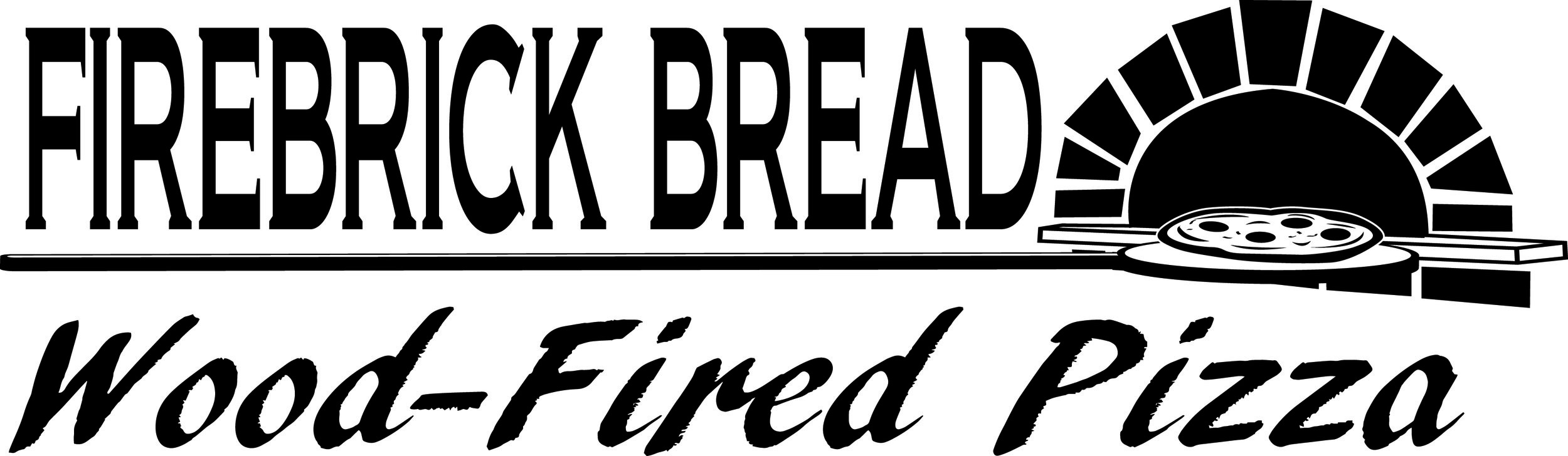 A New Pizza Logo.jpg