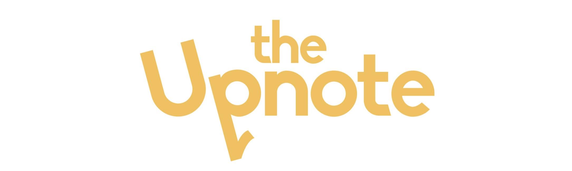 TheUpnoteBannerWhite.jpg