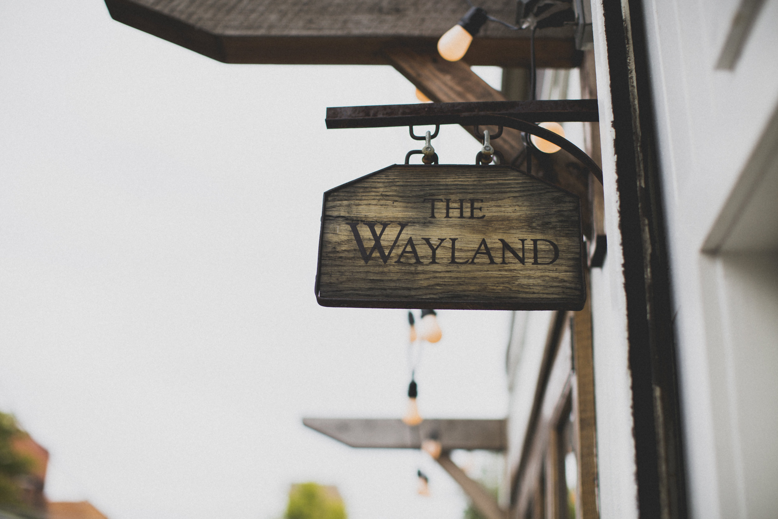 Copy of The_Wayland_Oct2014_selects-032.jpg