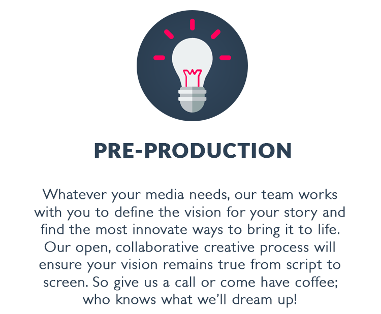 Element Productions Website Main Home Content 1 .png