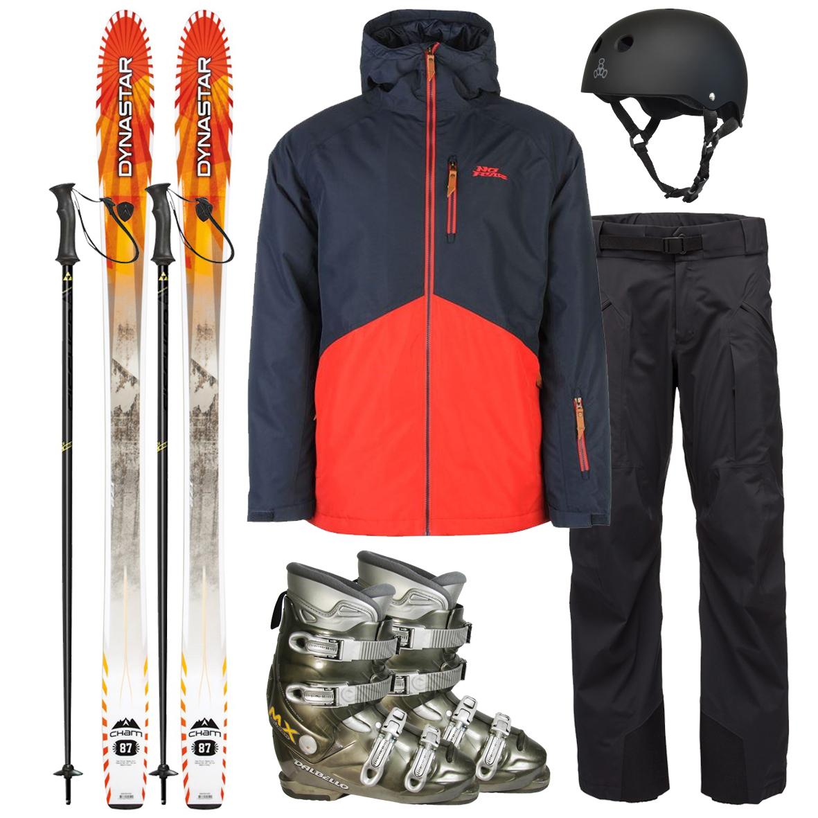 adult ski package .jpg