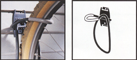 the-bike-hook.jpg