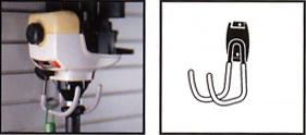 the-big-work-hook.jpg