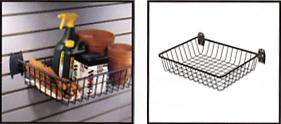 the-basket.jpg