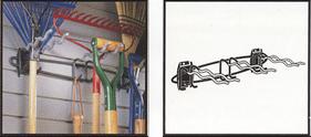 the-big-tool-rack-3.jpg