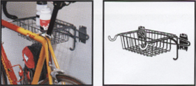 the-bike-rack-and-basket.jpg