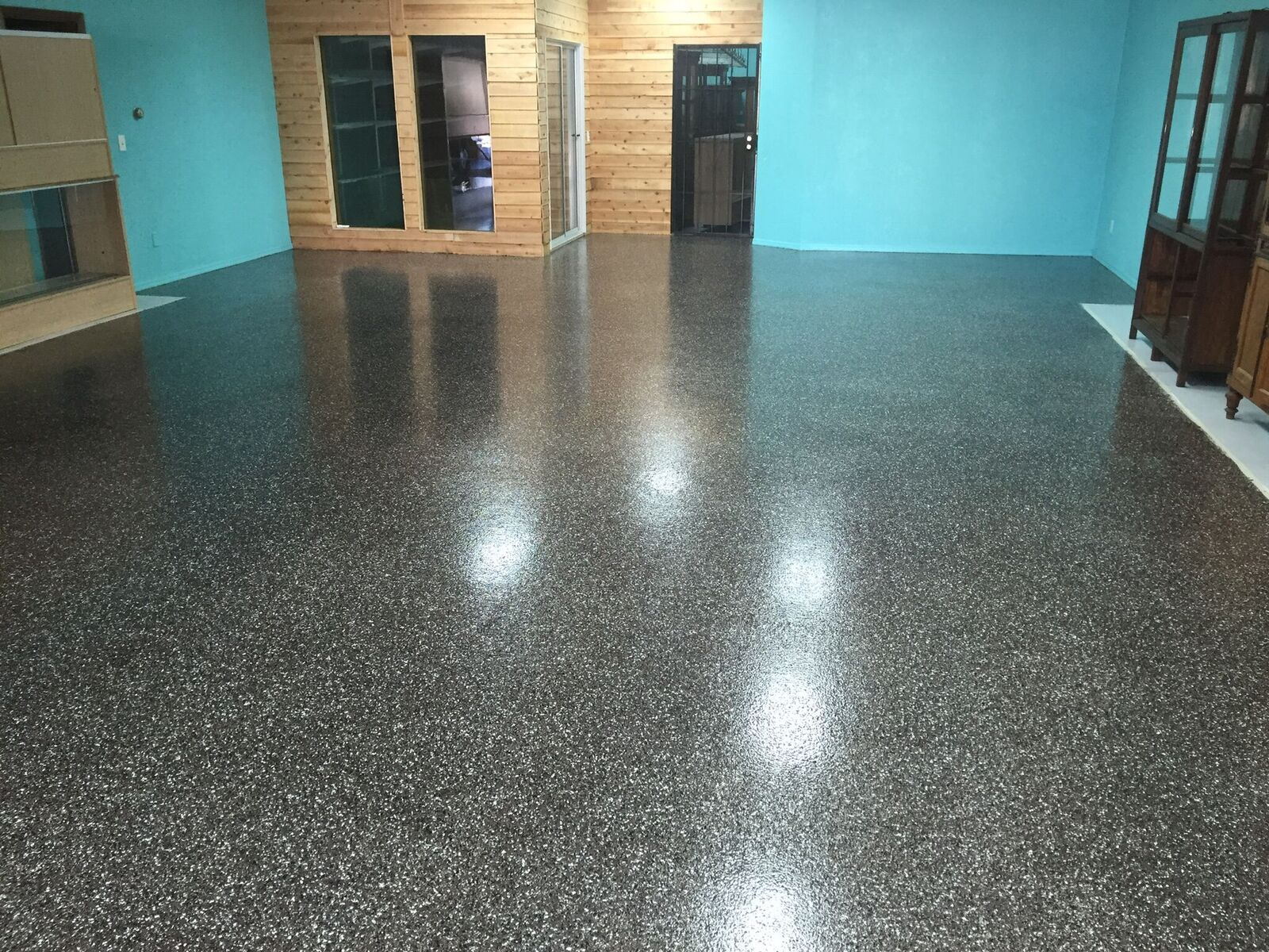 epoxy floors lake havasu city