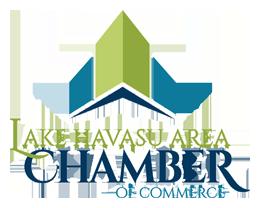lake-havasu-chamber-logo.png