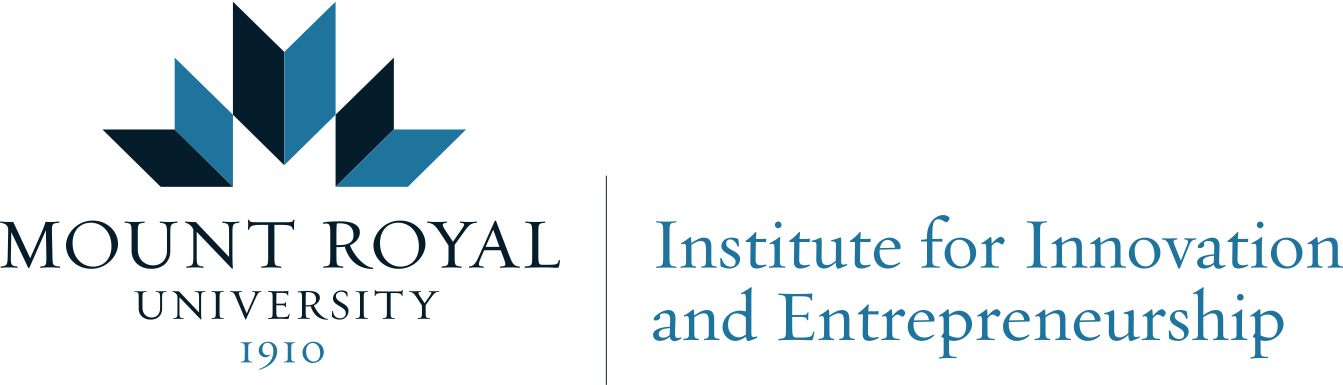 New IIE Logo.png