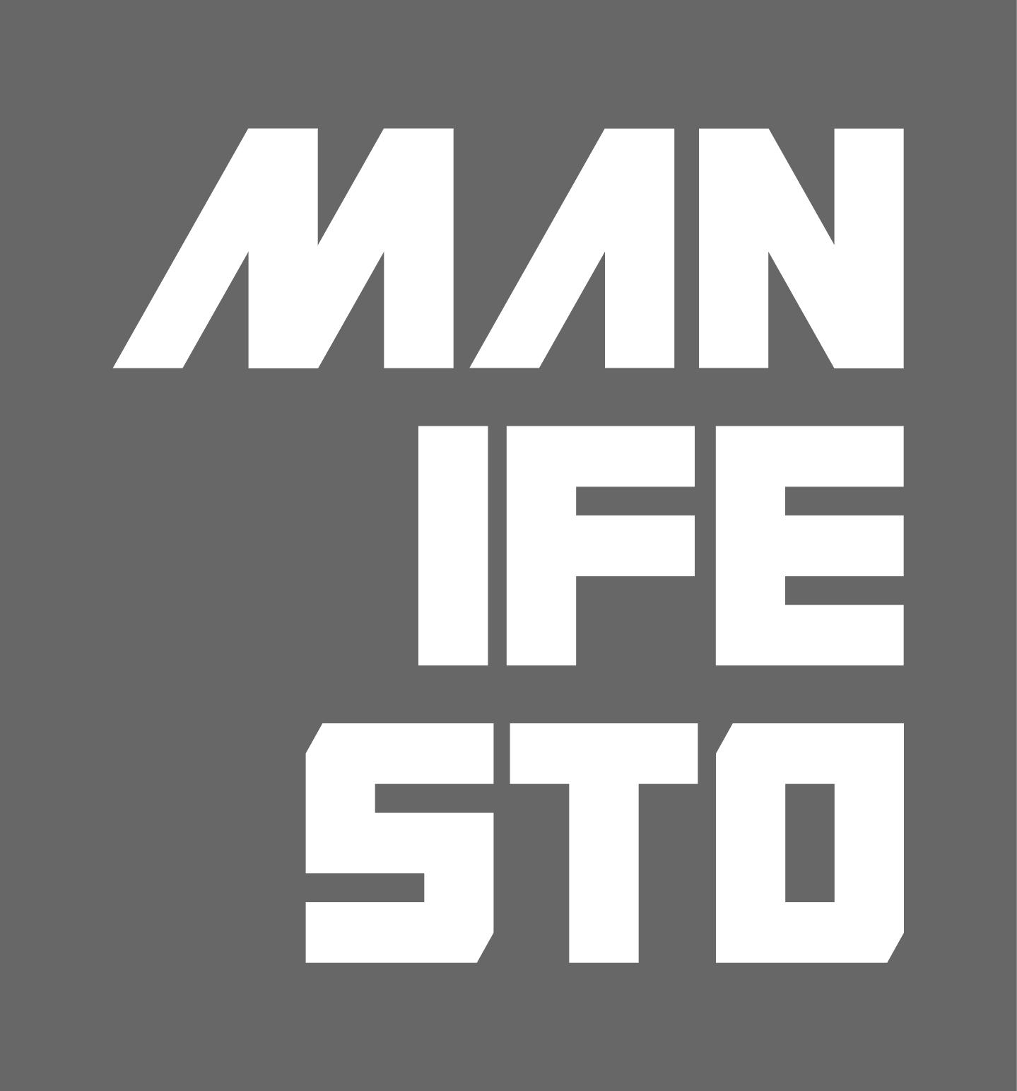 manifesto_stacked (3).jpg