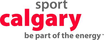Sport Calgary.png