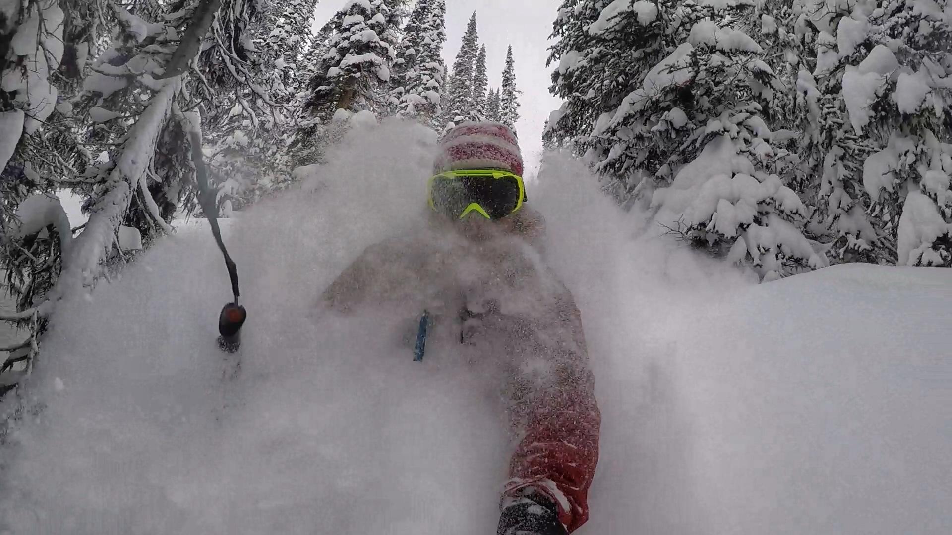 Powder Matt image.jpg