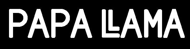 PAPA-LLAMA_white_horizontal_basic_web.png