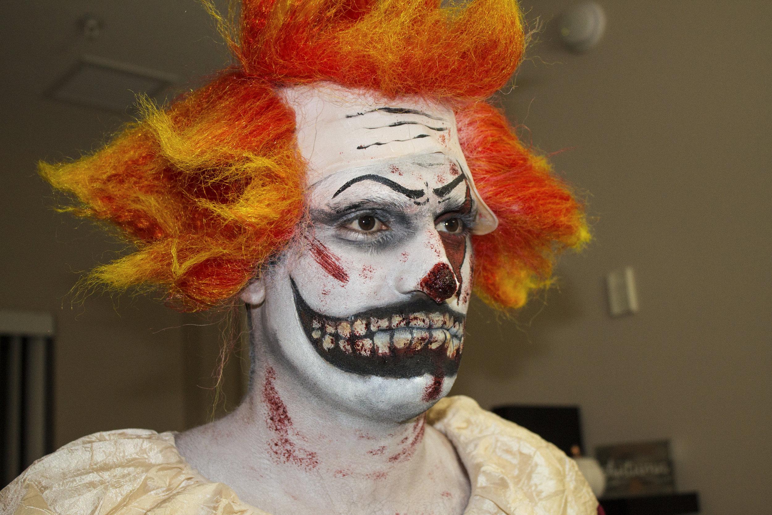 Deranged Clown.jpg