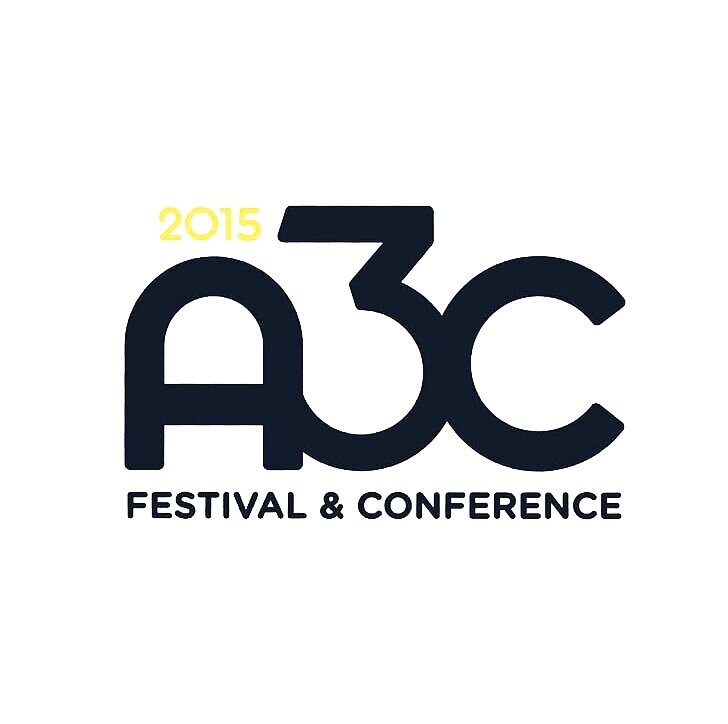 imgbin-atlanta-film-festival-2018-a3c-festival-music-festival-hip-hop-music-rJLjK2mJtKL6GQgUQBiRtKUPR.jpg
