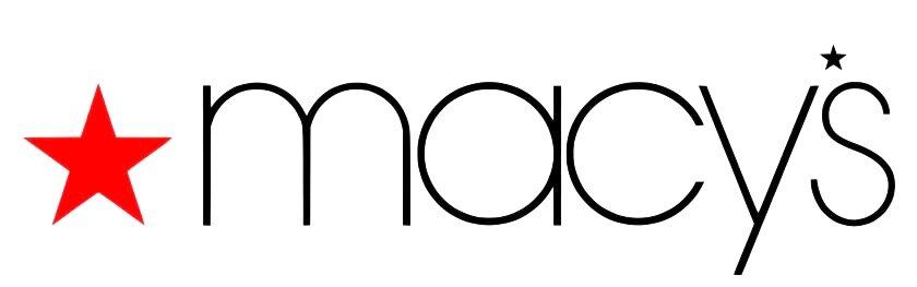 72-728133_macys-logo-png-macys-logo-transparent-png.png.jpg