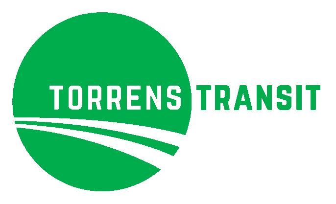 Torrens Transit Logo