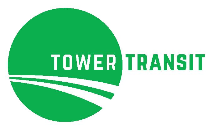 TowerTransit_Logo_Standard_Green3x.png
