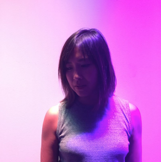 Winnie Wong - ProducerWinnie Wong is an independent producer in the narrative short film, music video, commercial, documentary, and lifestyle space.