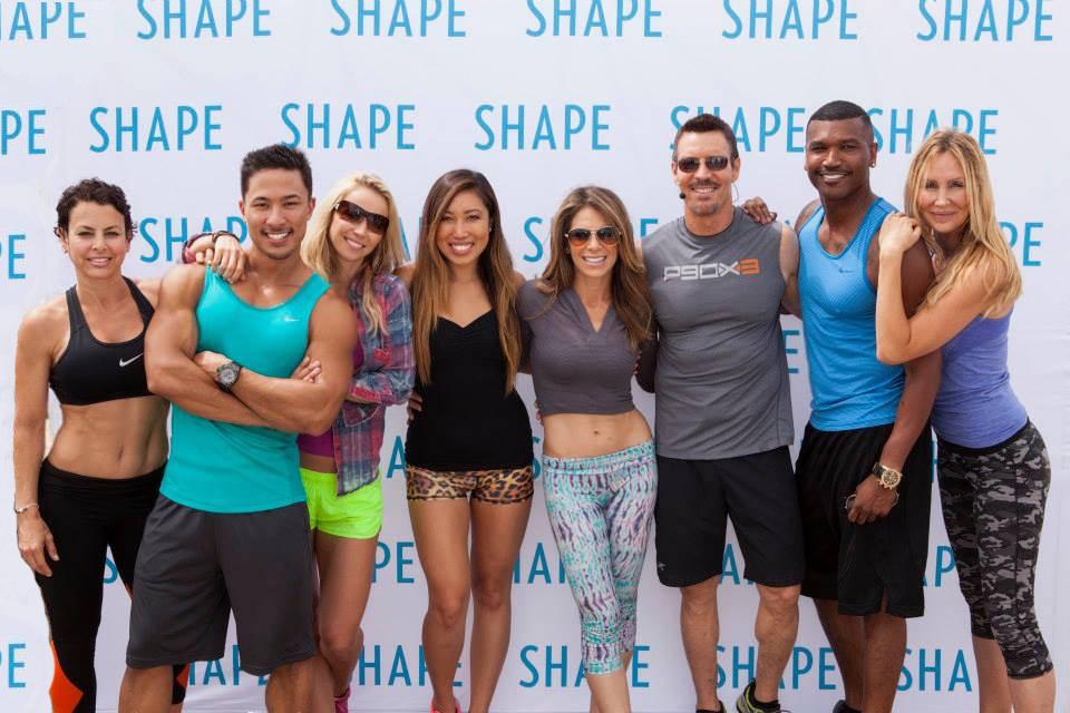 Shape Event.jpg