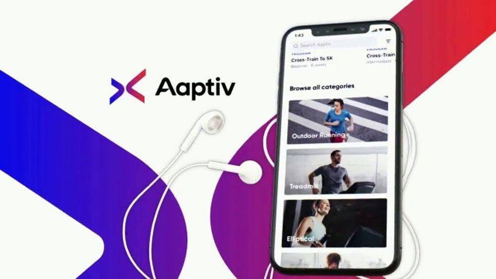 aaptiv+app.jpg