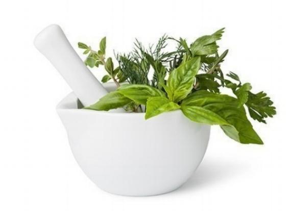 chinese-herb.jpg