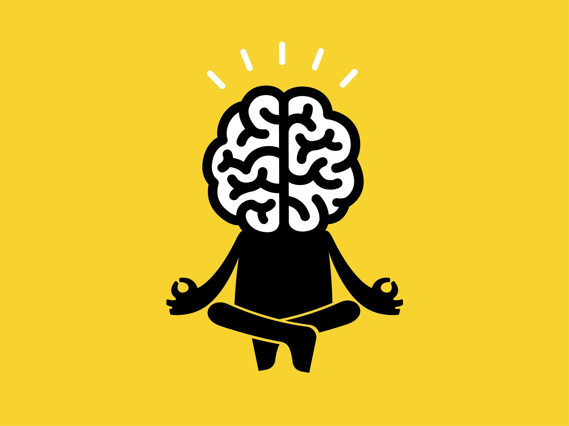 mindfullness-brain.jpg