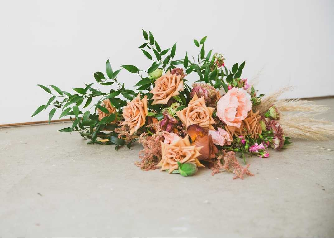 Middle of Love Photography  | Flowers, Botanic Creative