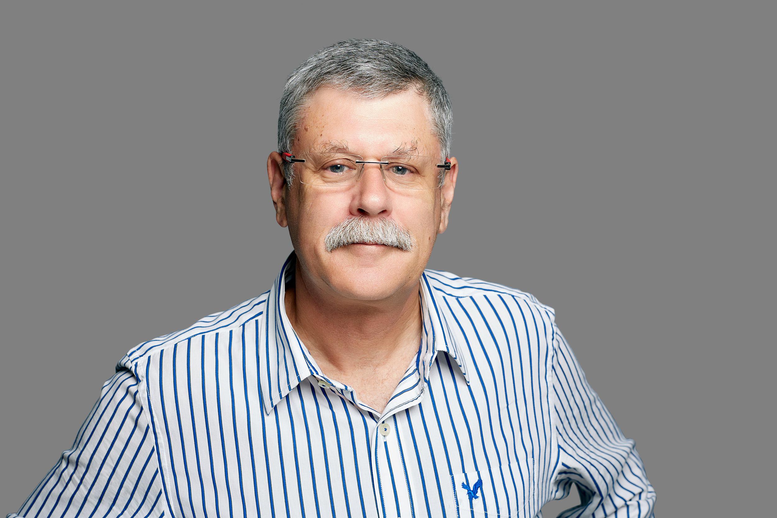 Steve Wiltshire - Holden  Capital31031.jpg