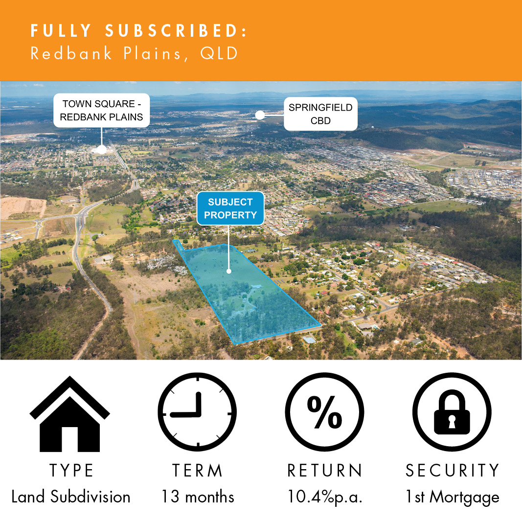 Redbank Plains QLD - Fully Subscribed.jpg