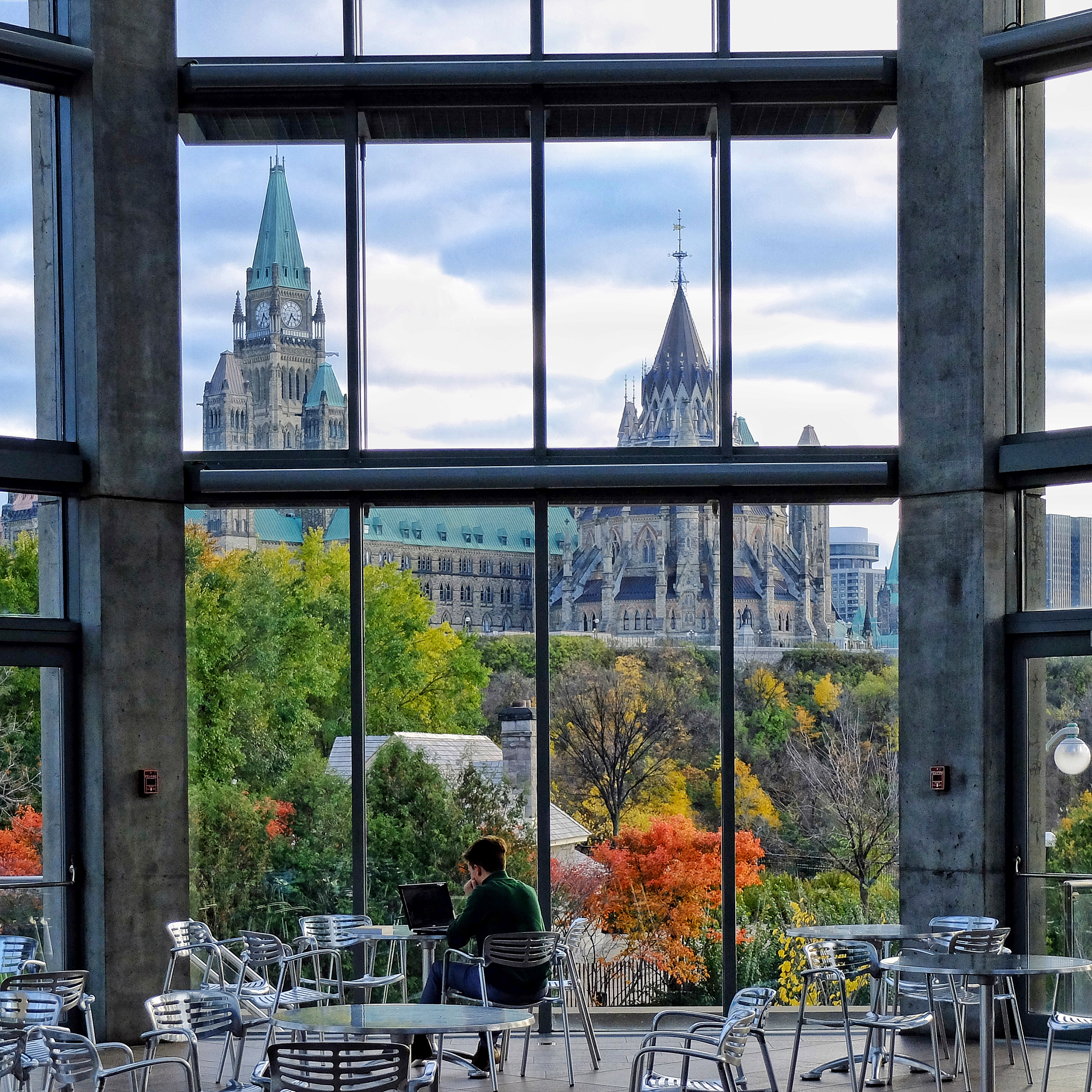loveOttawa_Parliament_Gallery_final.jpg