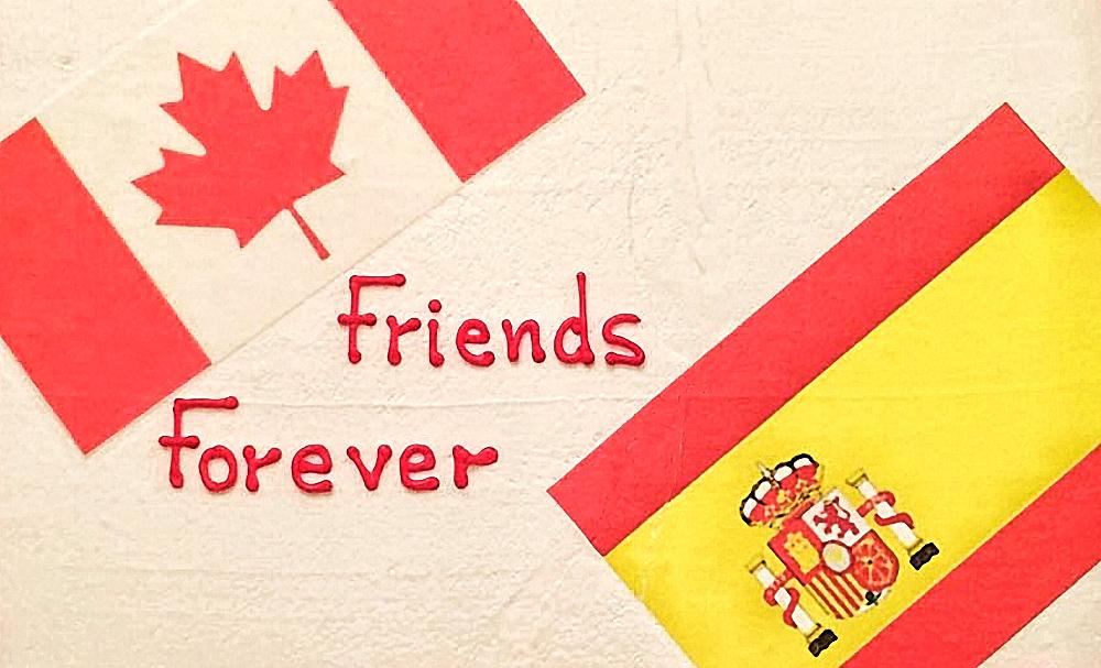 Funlanguages_Canada_Friends_Spain.jpg