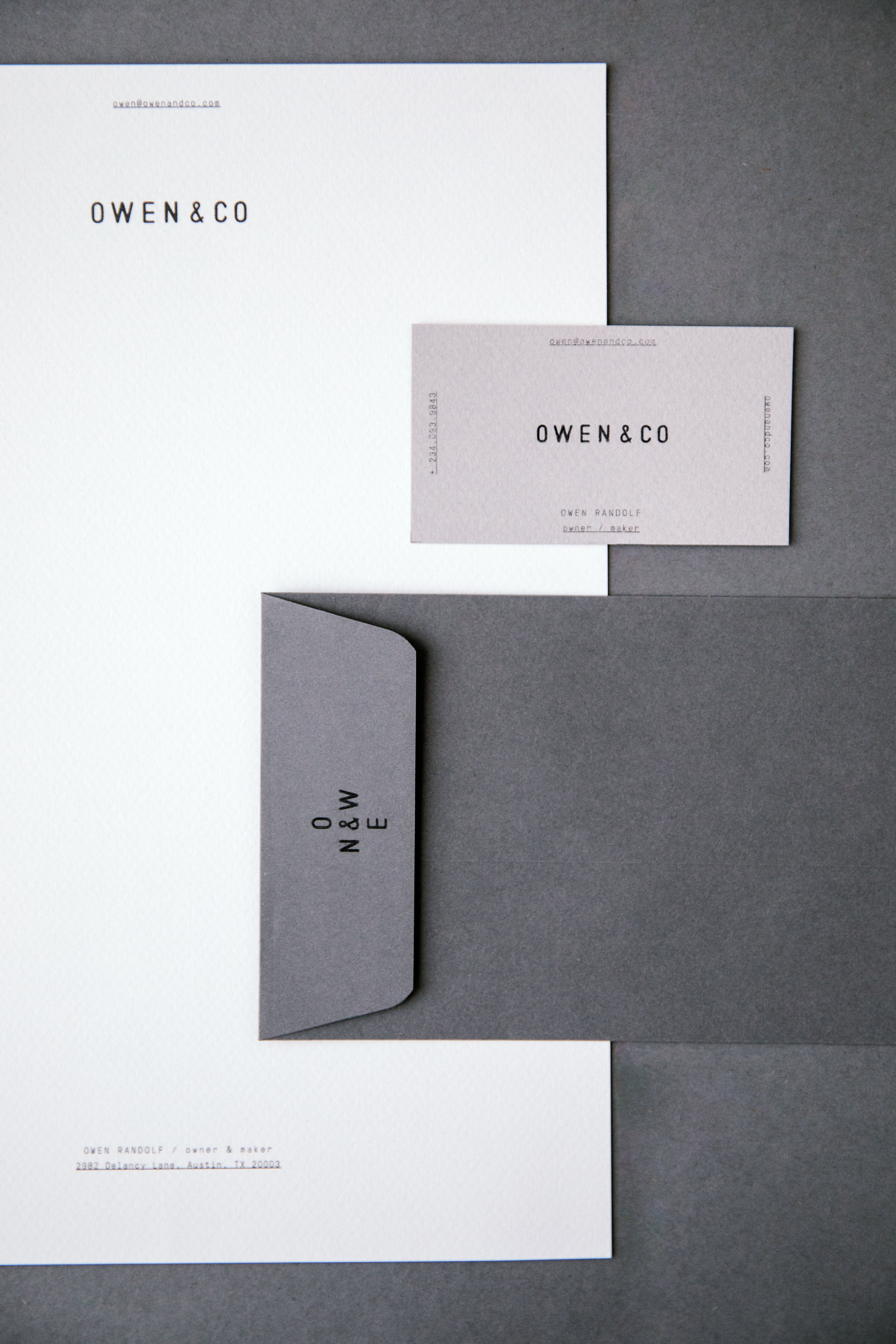 OC-Letterhead-02.jpg