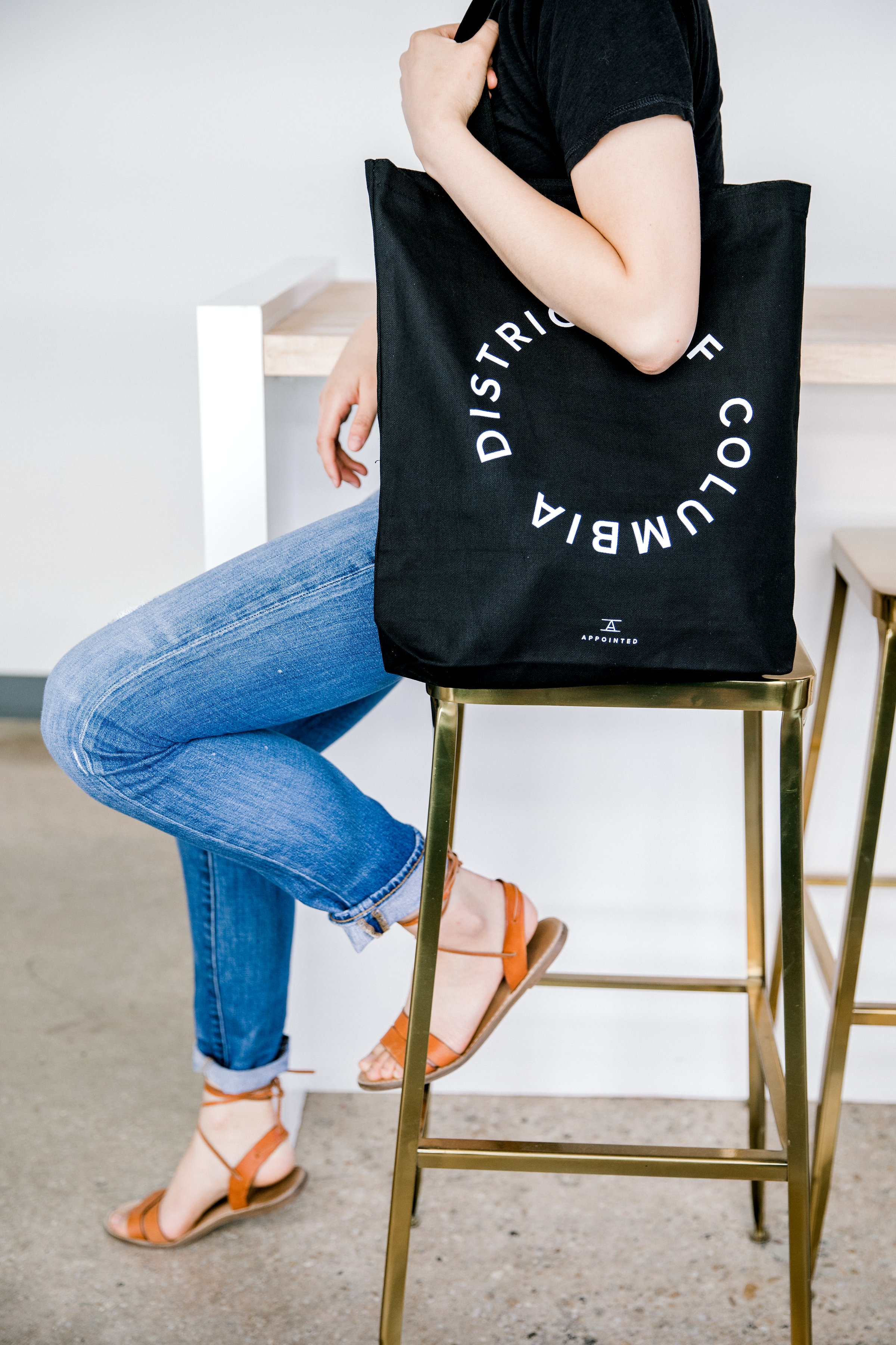 Appointed-DC_Tote_02-HHP.jpg