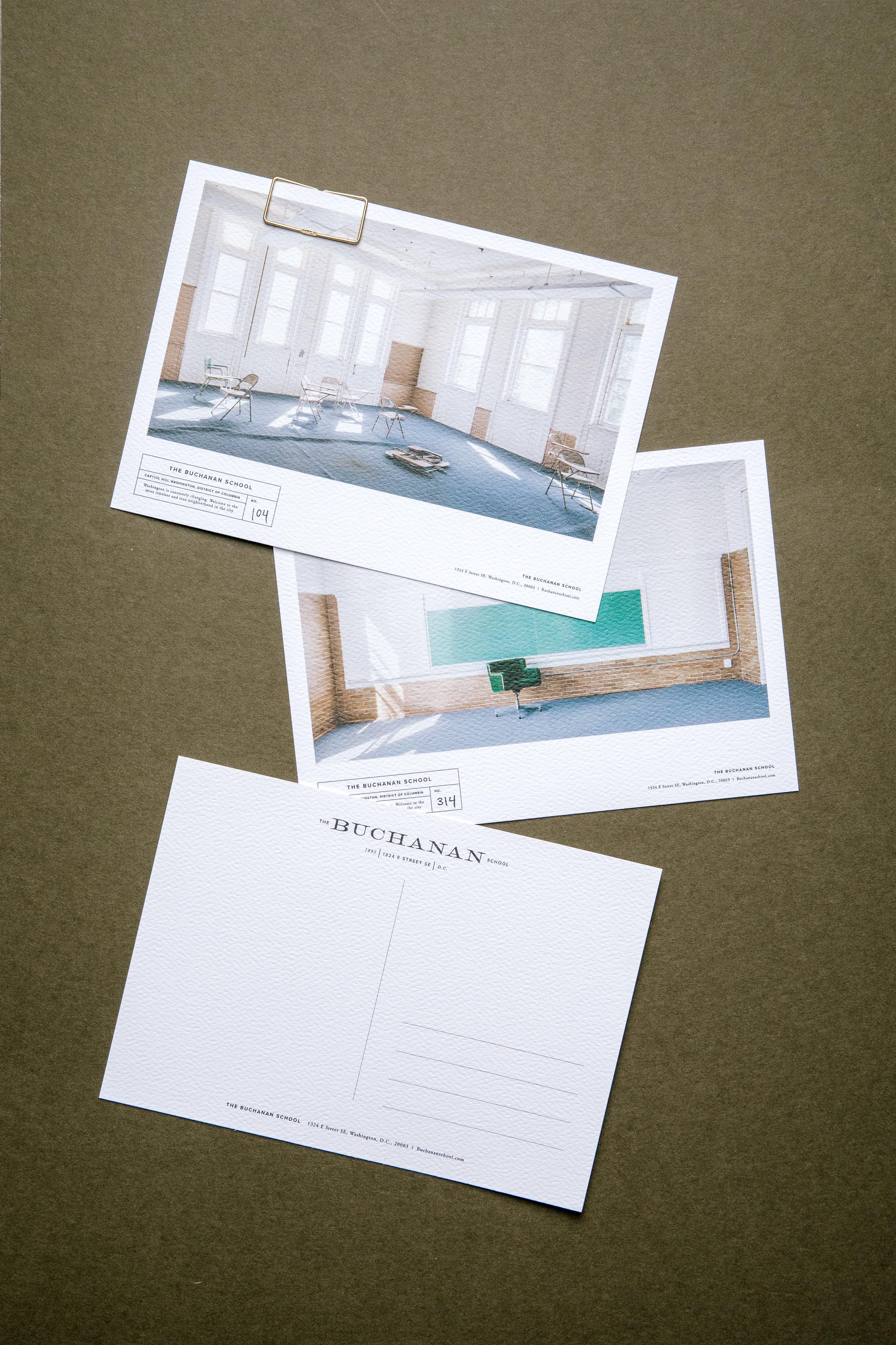 TBS-Postcards-01.jpg