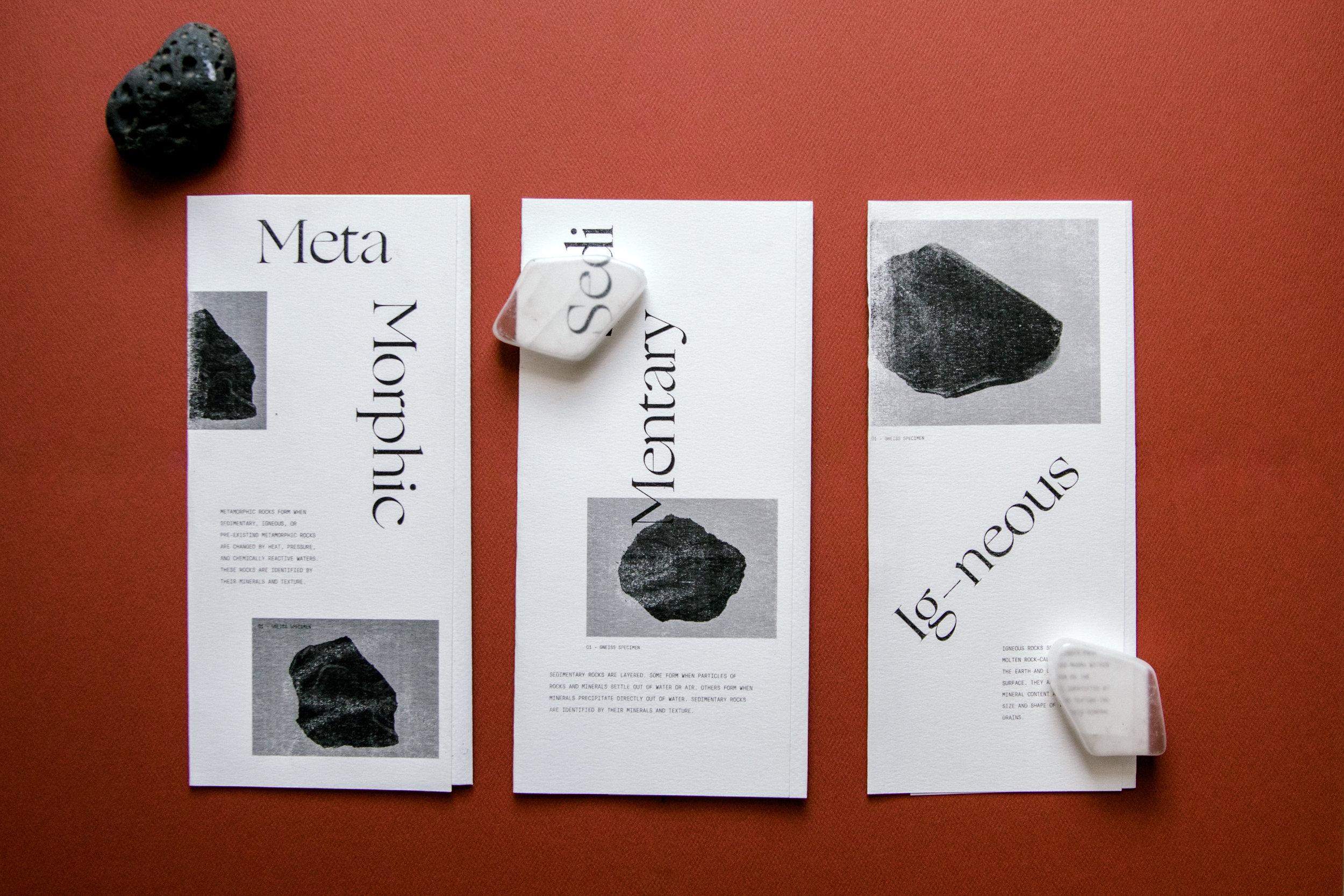 Rocks-Trio-02.jpg
