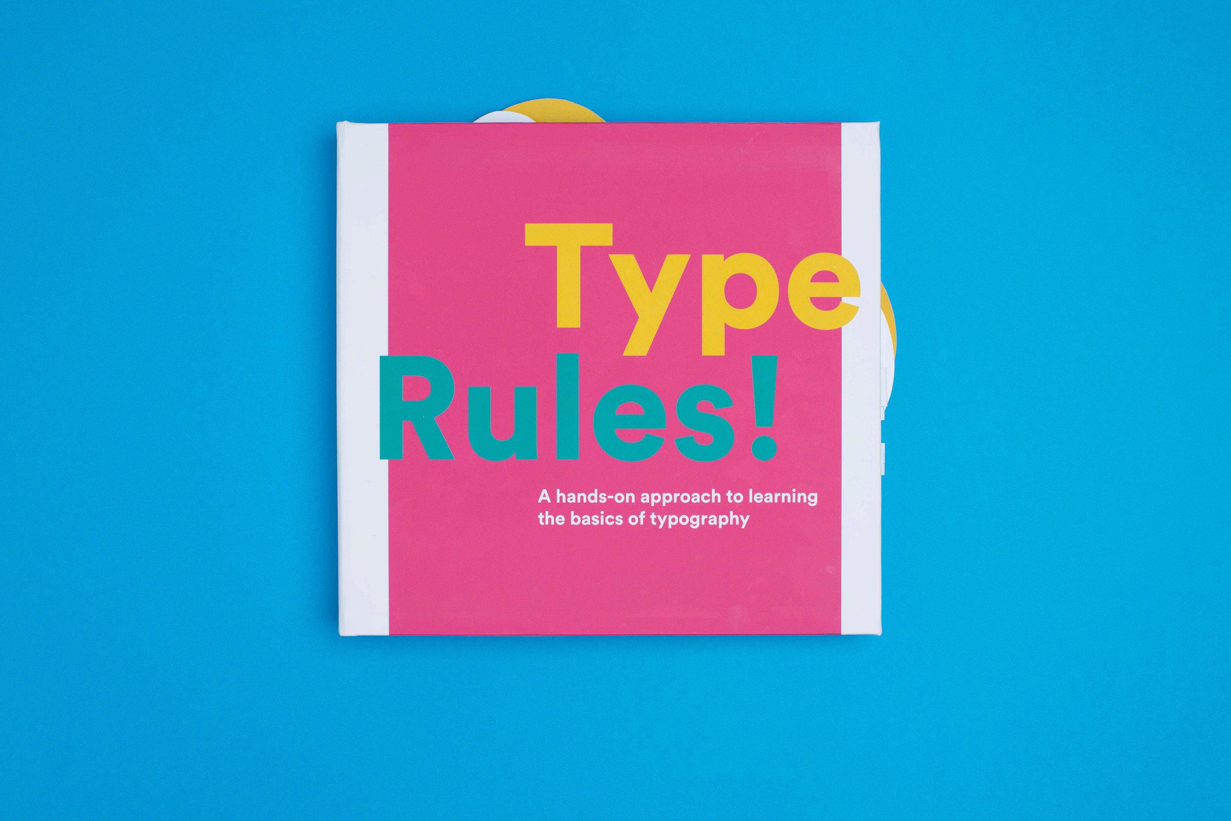 Type_Rules-01.jpg