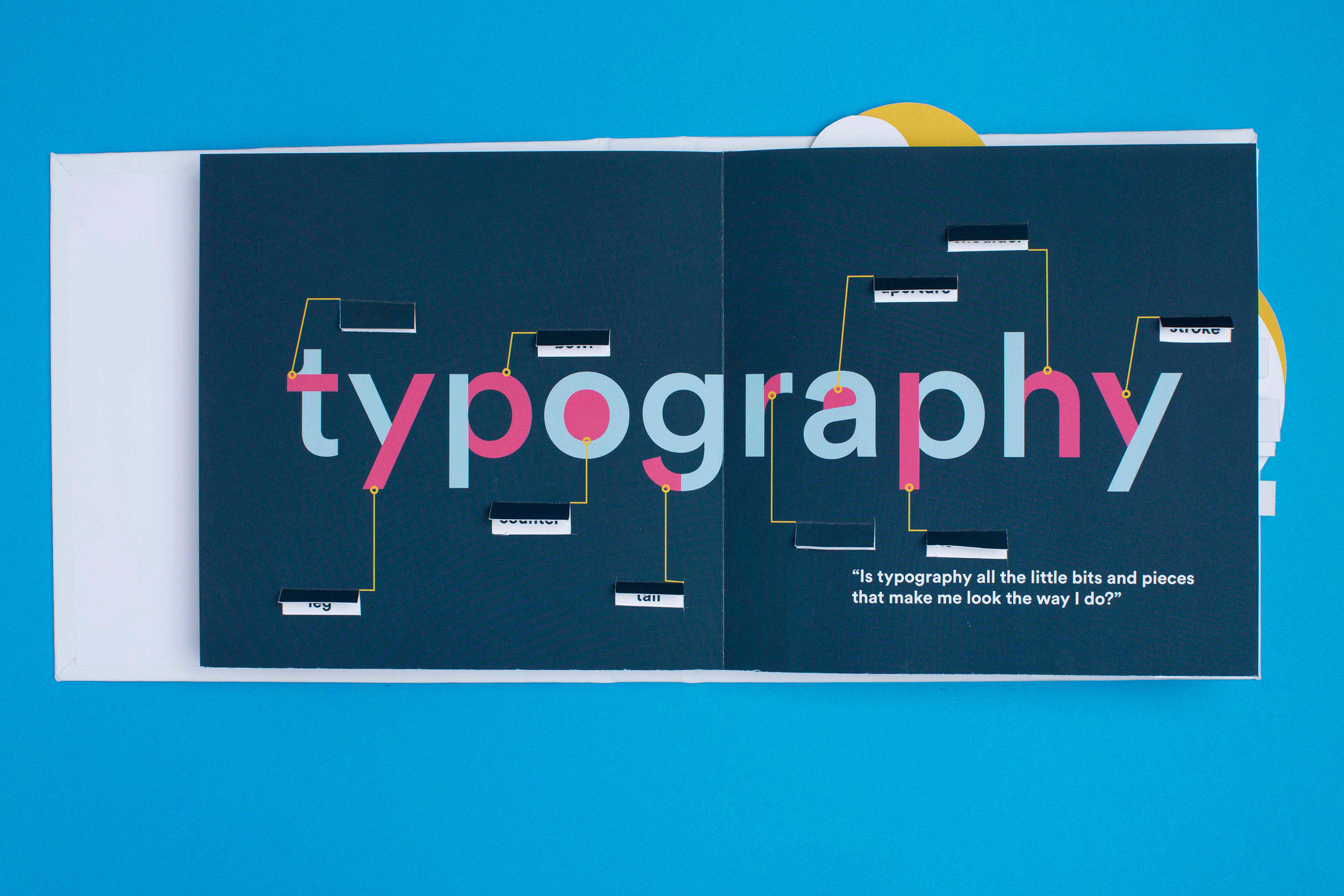 Type_Rules-02.jpg