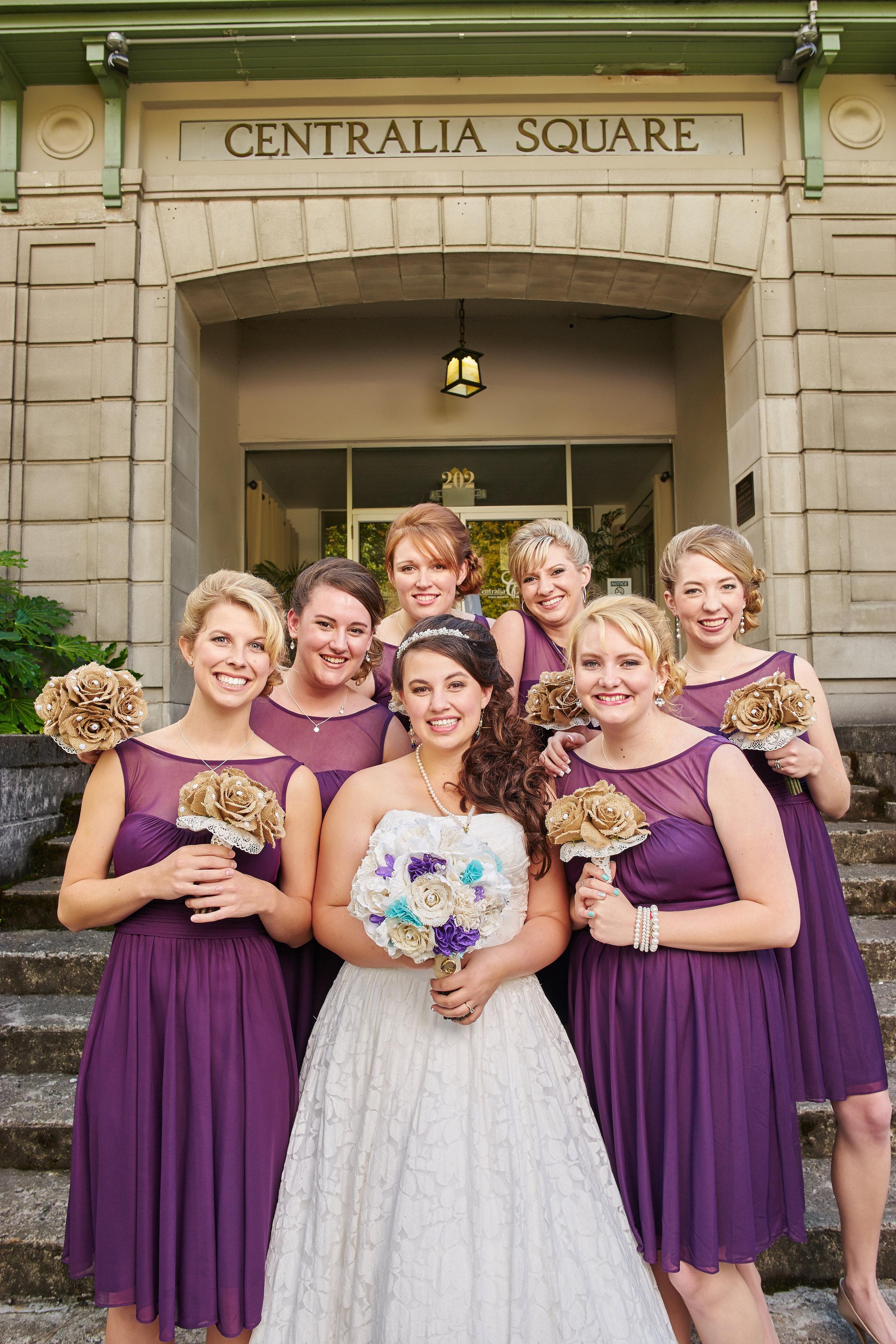 Kirkland Wedding Florist (2).jpg