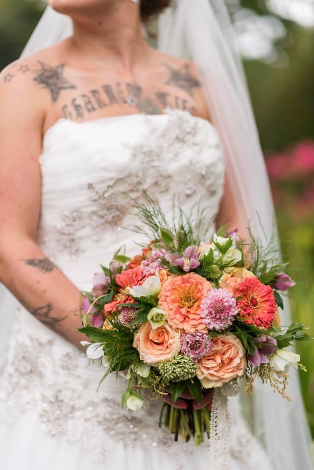 Kirkland Wedding Florist (7).jpg