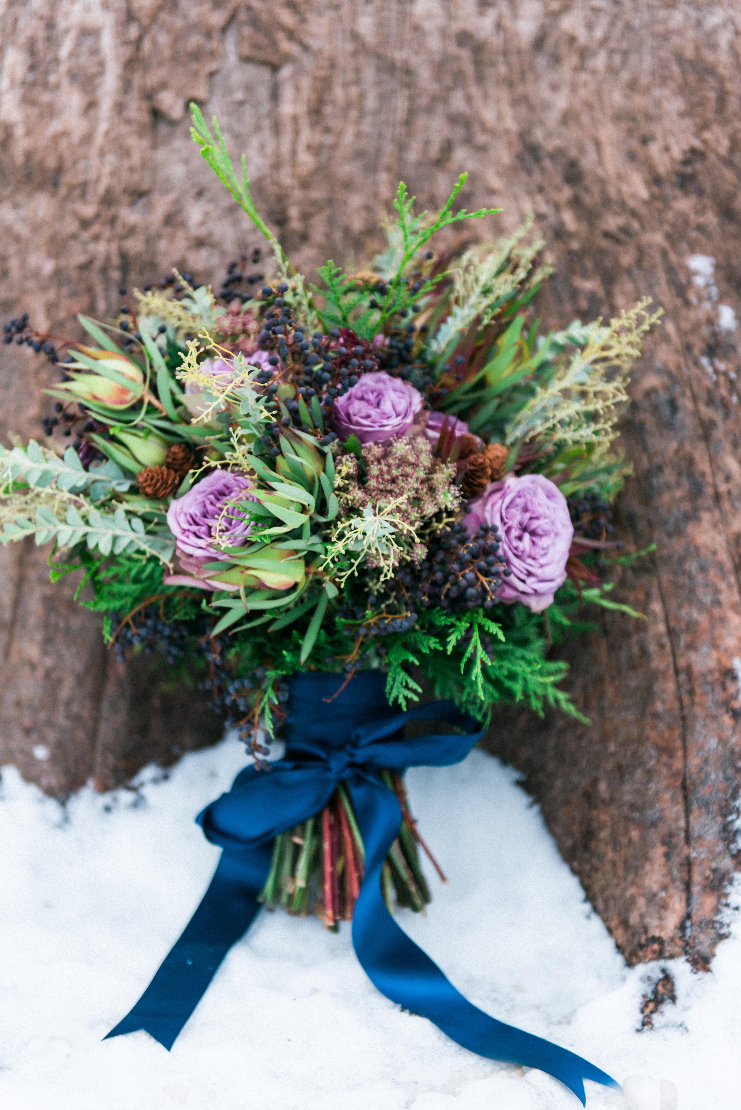 Bridal Bouquets - Kirkland (12).jpg
