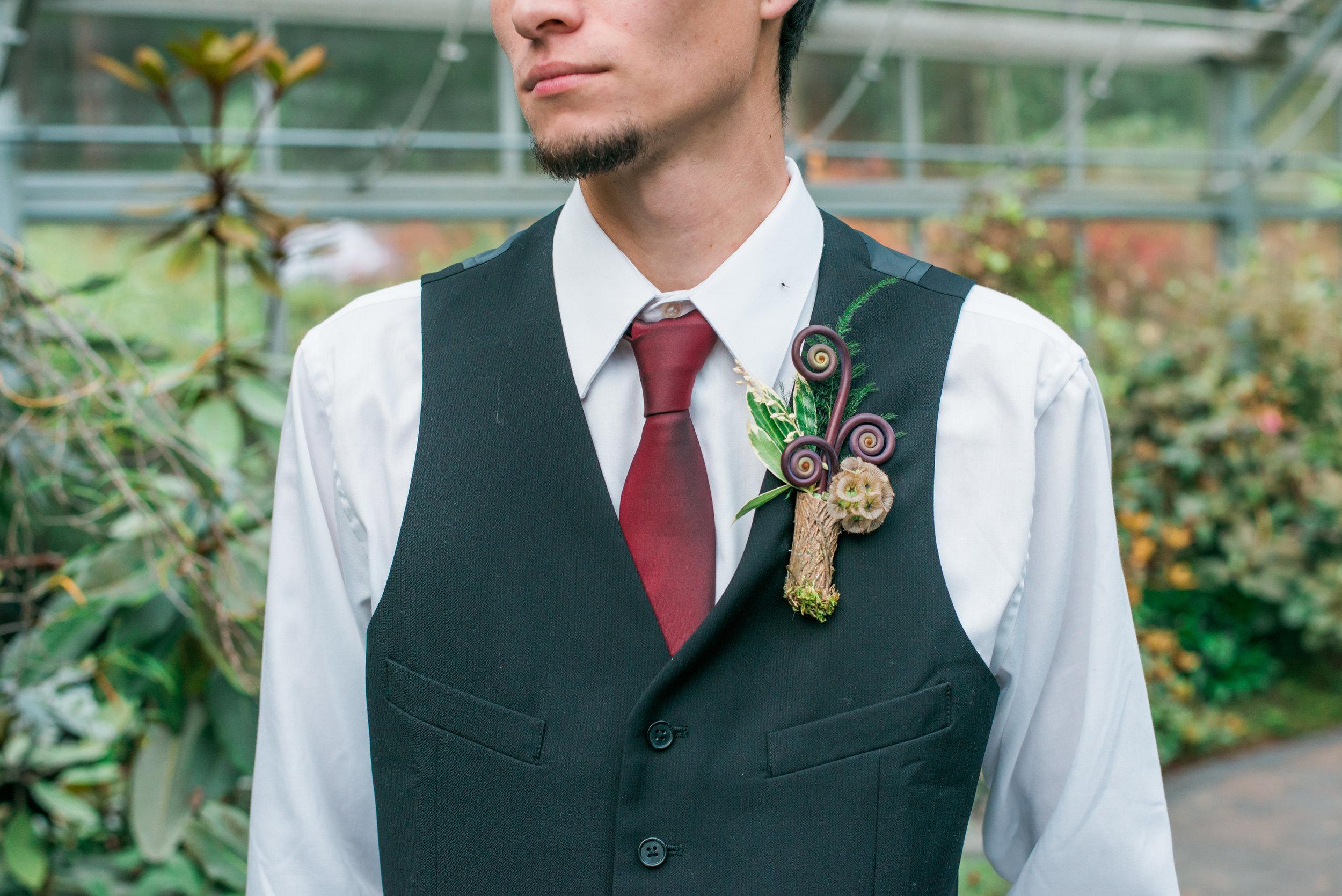 Bridal Bouquets - Kirkland (18).jpg